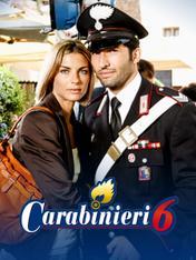 S6 Ep7 - Carabinieri