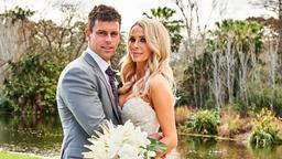 Matrimonio a prima vista Australia - Stag. 7 Ep. 28
