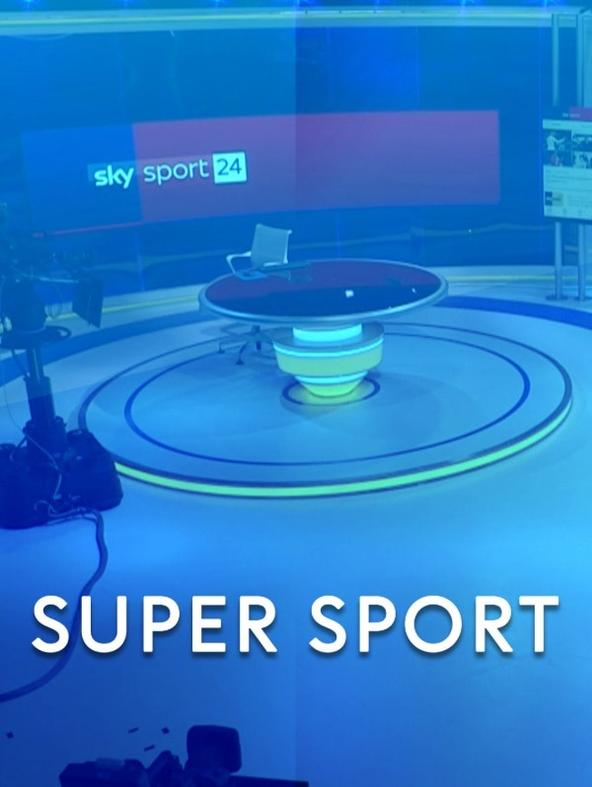 Sport 24 Super Sport