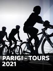 Parigi - Tours