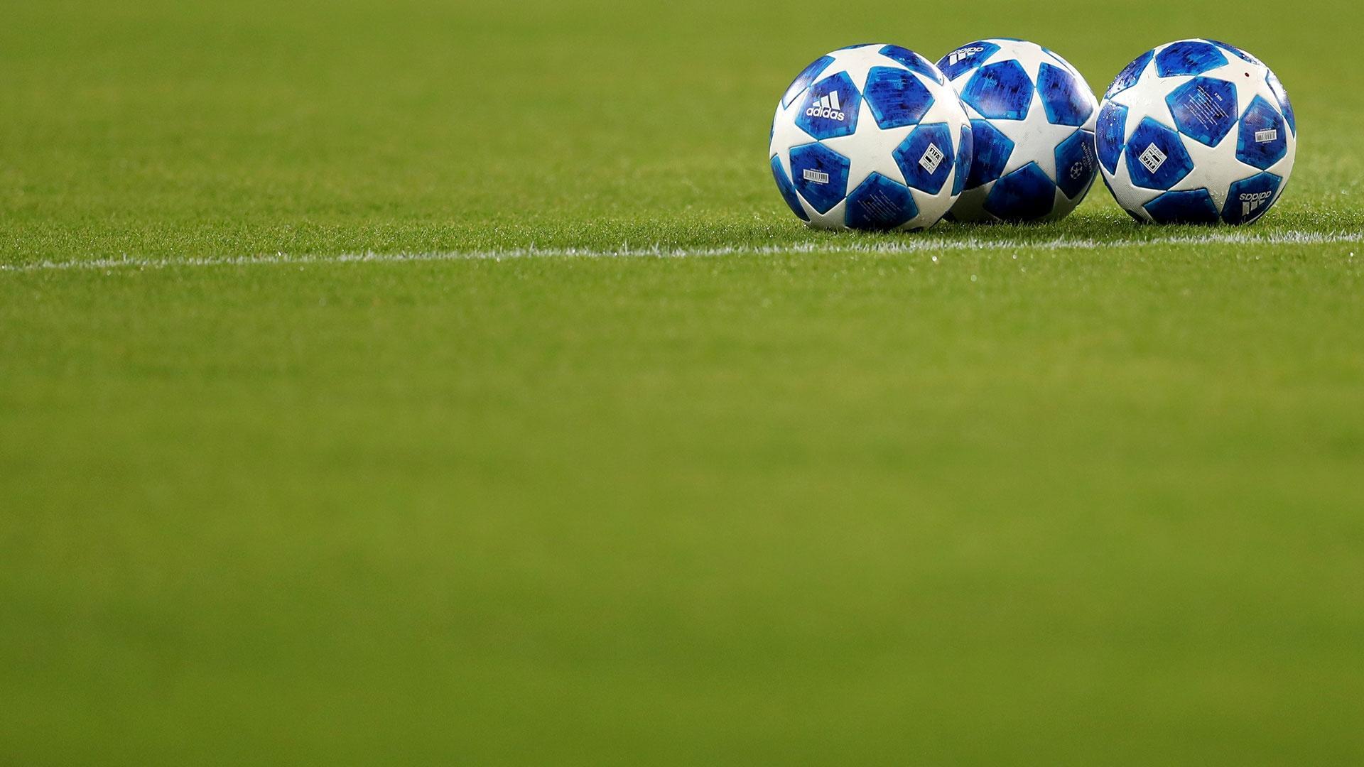 Sky Sport Football HD Celtic - Milan 26/11/13