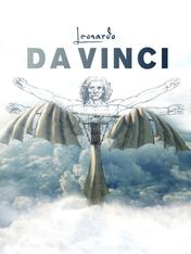 Leonardo da Vinci - L'uomo universale