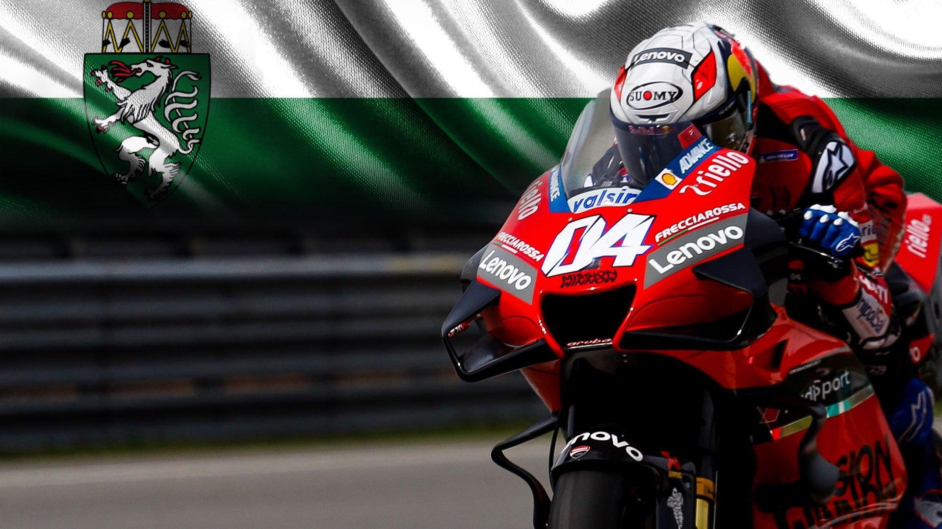 Sky Sport MotoGP MotoGP Gara: GP Stiria