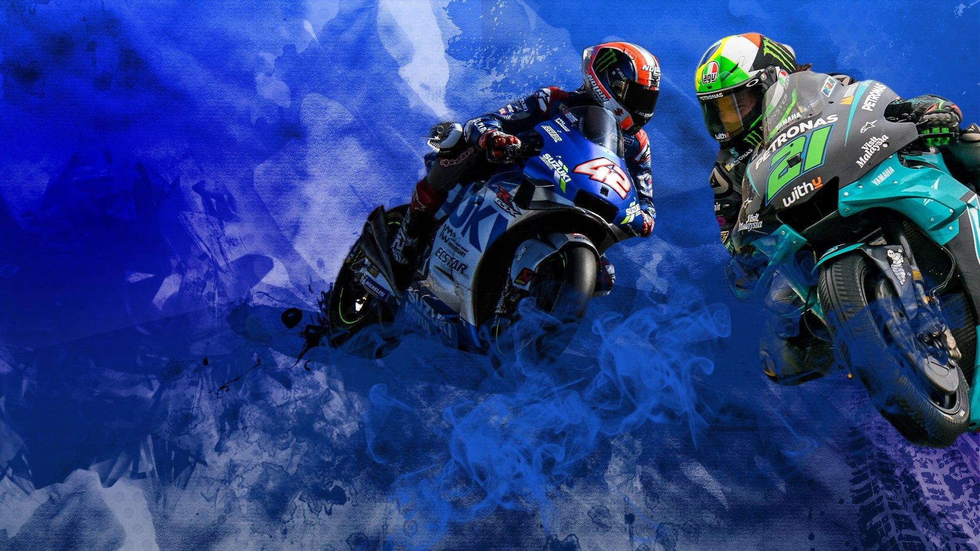 Sky Sport MotoGP Un anno di MotoGP