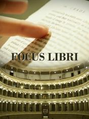 S1 Ep2 - Focus libri