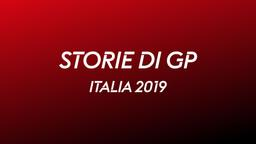 Italia 2019