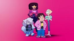 Il viaggio di Steven
