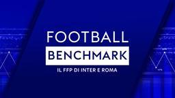 Il FFP di Inter e Roma