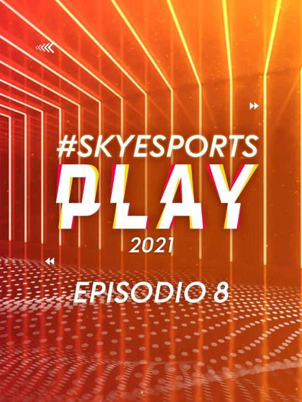 S2021 Ep8 - Esports Play