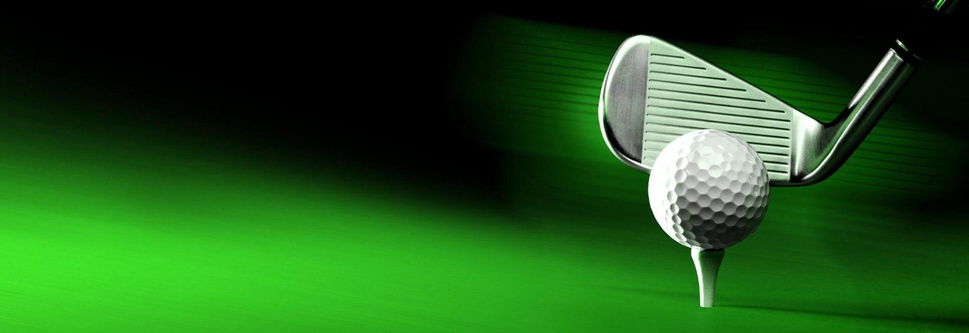 Studio Golf PGA Championship