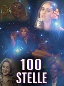 100 stelle '02