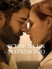 S1 Ep1 - Scene da un matrimonio