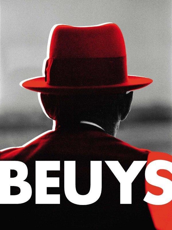 Beuys - L'artista come provocatore