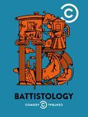 Battistology