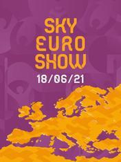 S2021 Ep17 - Sky Euro Show