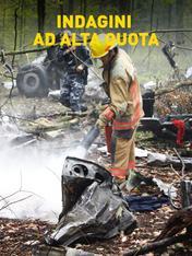 La morte del Presidente Kaczynski