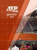 ATP Madrid 2011