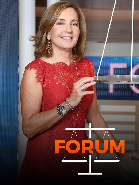 S1 Ep160 - Forum