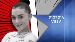Giorgia Villa