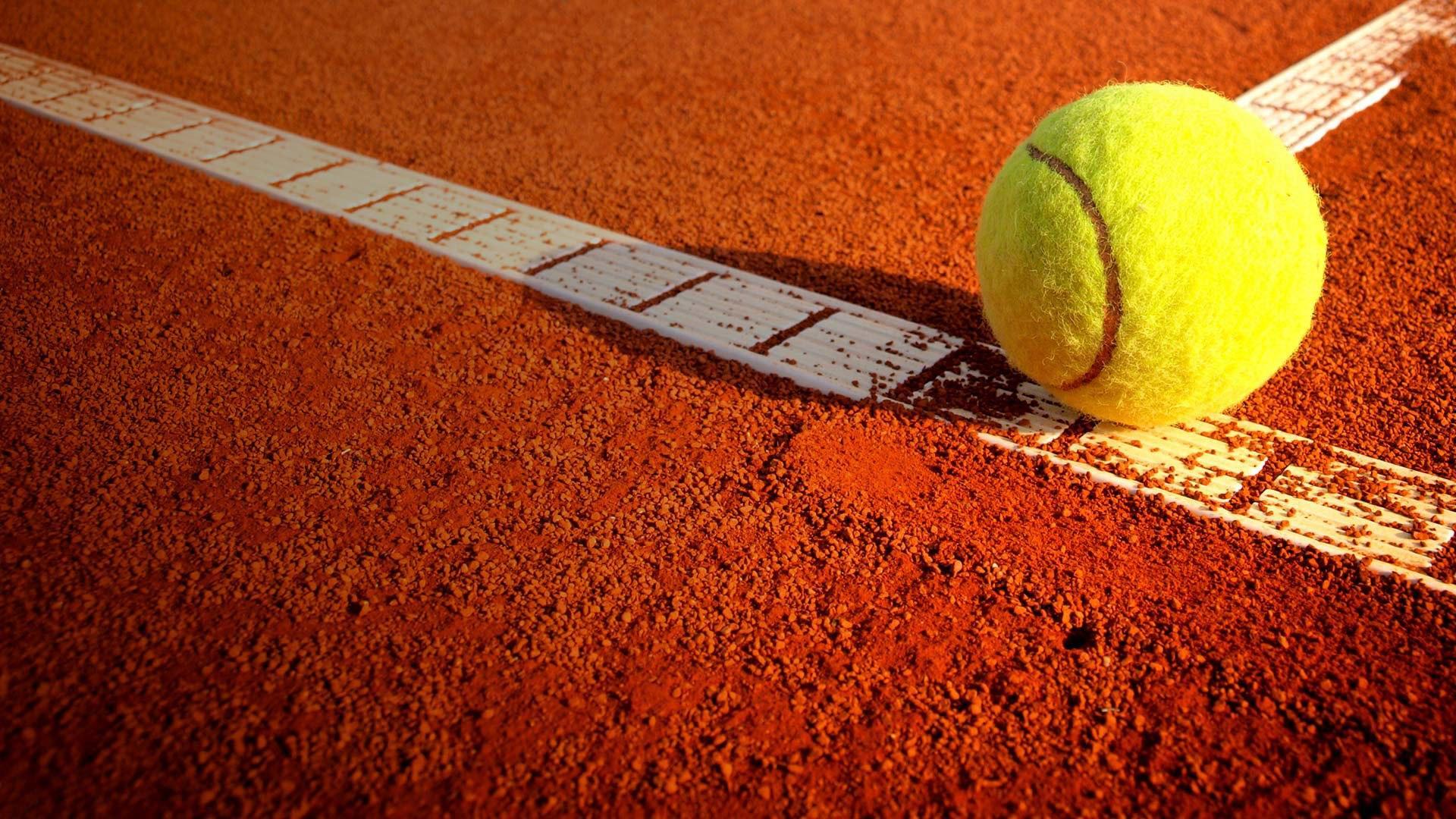 Sky Sport Uno HD ATP 250 Umago