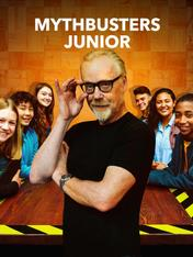 S1 Ep4 - MythBusters Junior