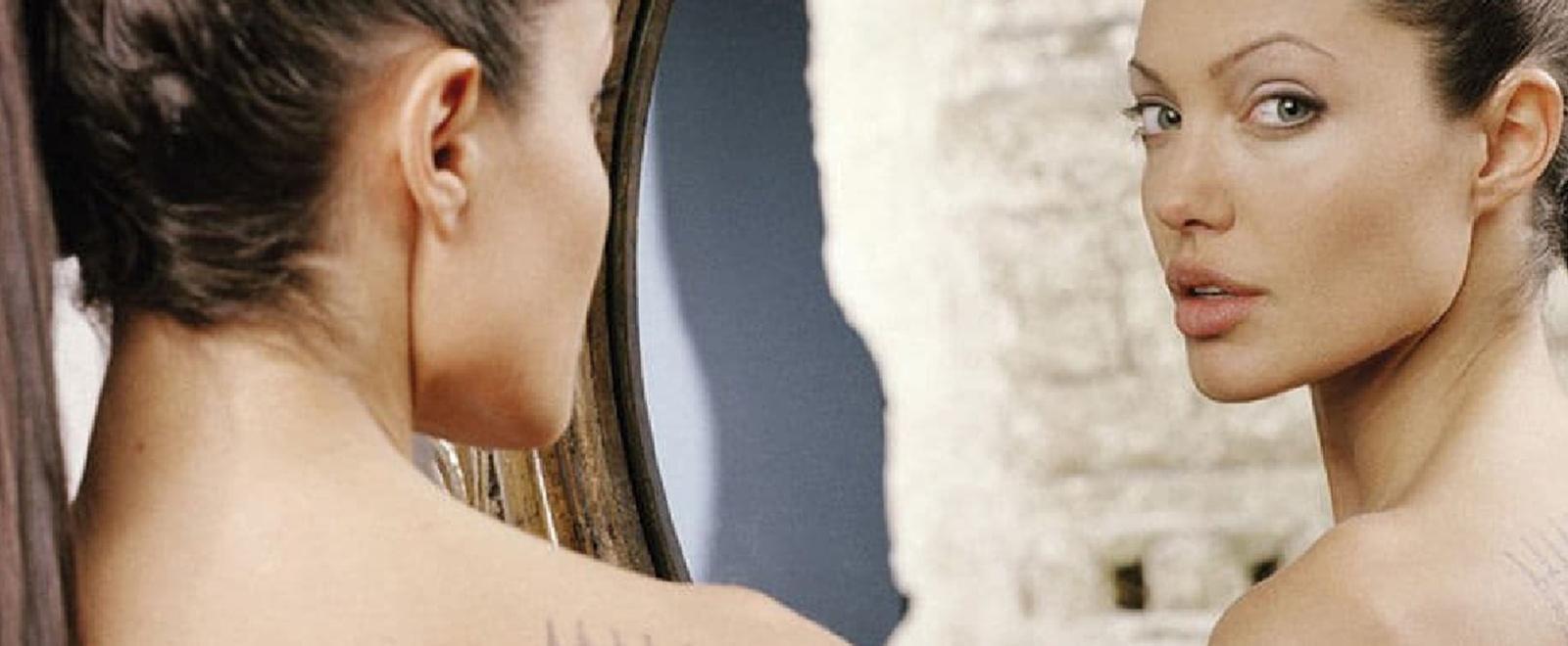 Lara Croft: Tomb Raider - La culla..