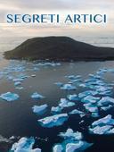 Segreti Artici