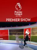 Premier Show