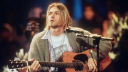 Dai Nirvana alle Spice Girls