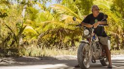 Alla scoperta delle Kiribati