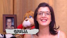 Giulia. 1a parte