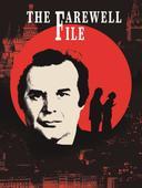 The Farewell file