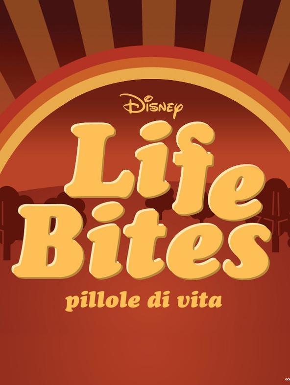 Life Bites 5