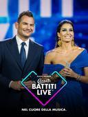 Cornetto Battiti Live '21