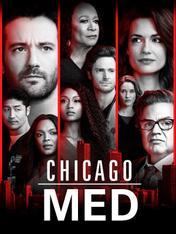 S4 Ep6 - Chicago Med