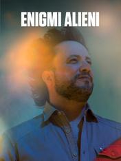 S13 Ep15 - Enigmi alieni-Le chiavi dell'Universo