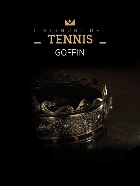 Goffin
