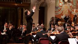 Gustavo Dudamel conducts Beethoven's Symphony No. 7