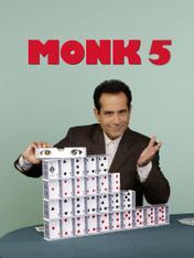 S5 Ep12 - Monk