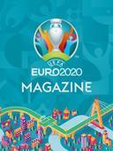 Euro 2020 Magazine