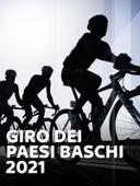 Giro dei Paesi Baschi