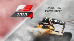 GP Austria. PL