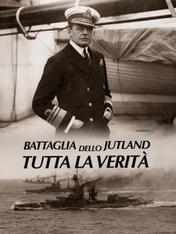 Battaglia dello Jutland: tutta la..