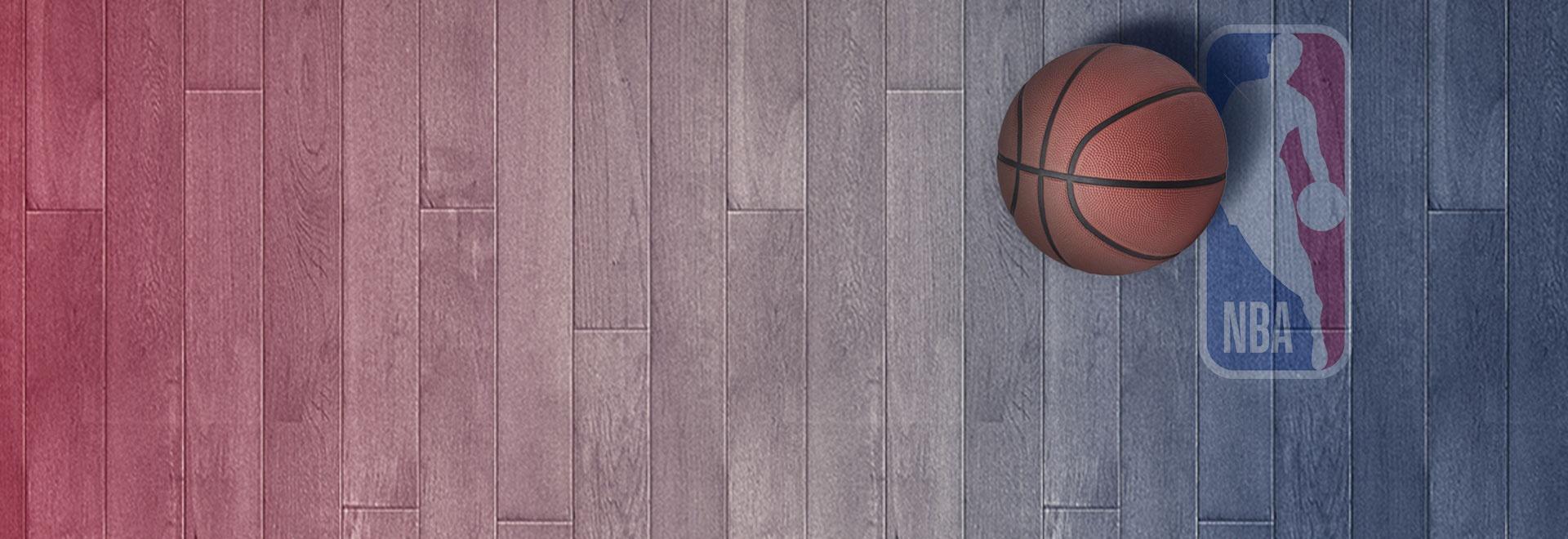 NBA Preview 2019