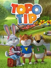 S2 Ep13 - Topo Tip