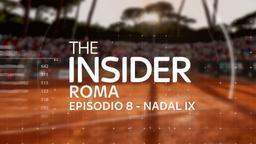 Roma Ep. 8 La Finale