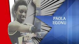 Paola Egonu