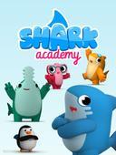 Shark Academy - La serie