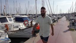 Miglior ristorante sul mare della costa di Barcellona