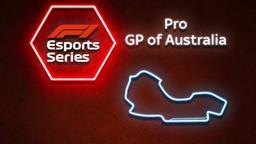 Pro GP of Australia